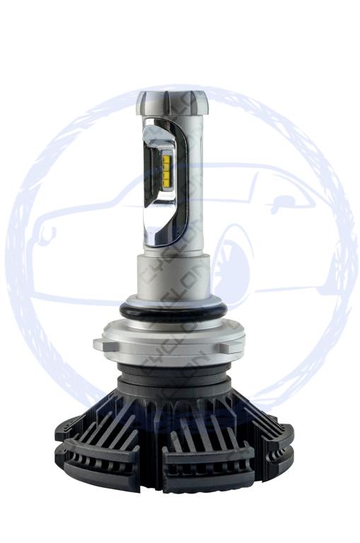 LED 9006 Type 14