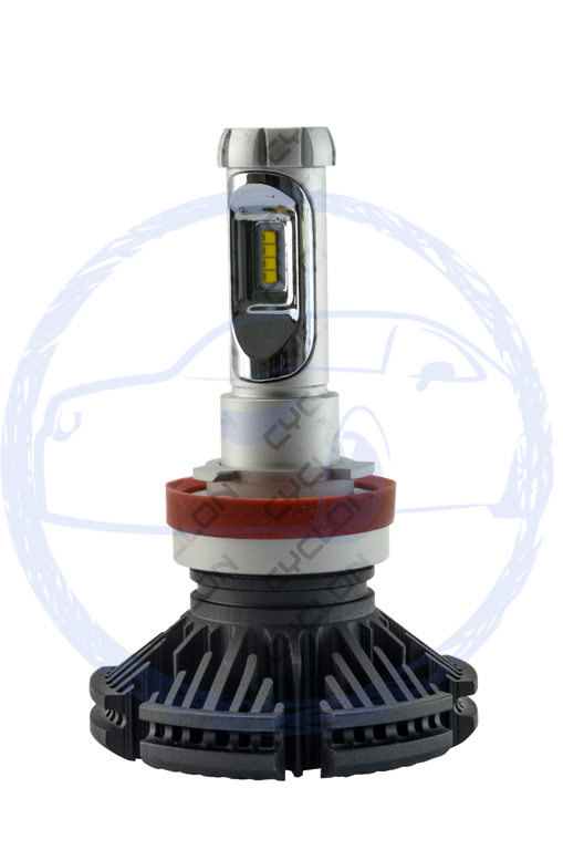 LED H11 Type 14