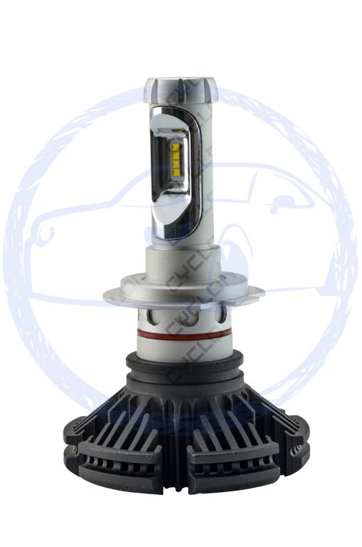 LED H7 Type 14